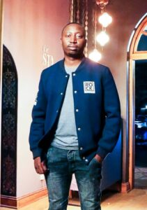 Read more about the article Multichoice celebrates local heroes: Andy Cutta