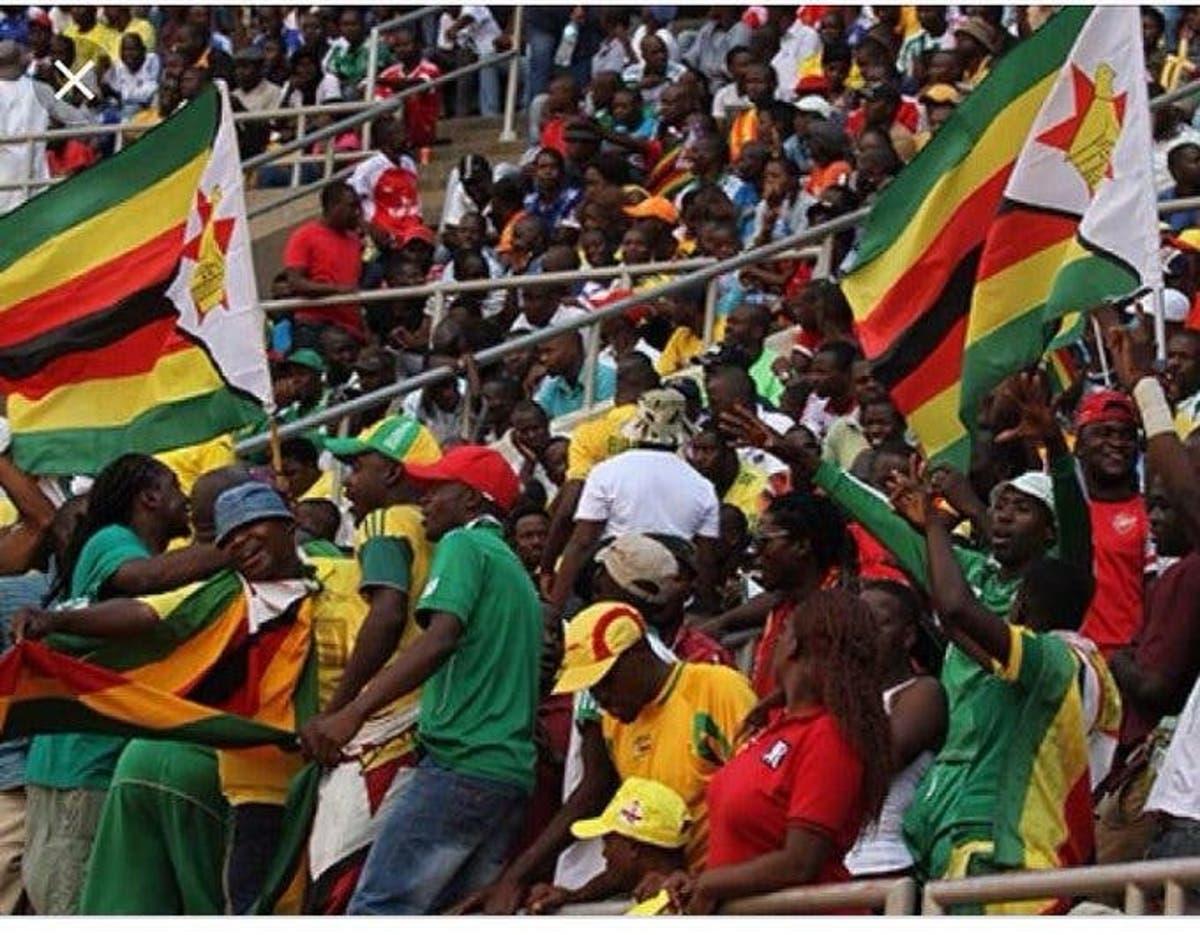 Read more about the article Loga must go screams Sugar Chagonda
