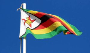 Read more about the article Zimbabwe removed from the Ireland red list