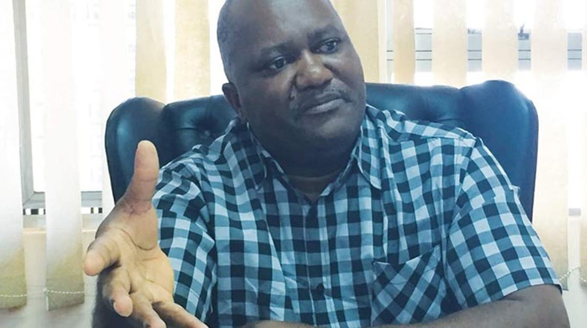 You are currently viewing Under-fire Chadzamira faces Cold Storage corruption charges