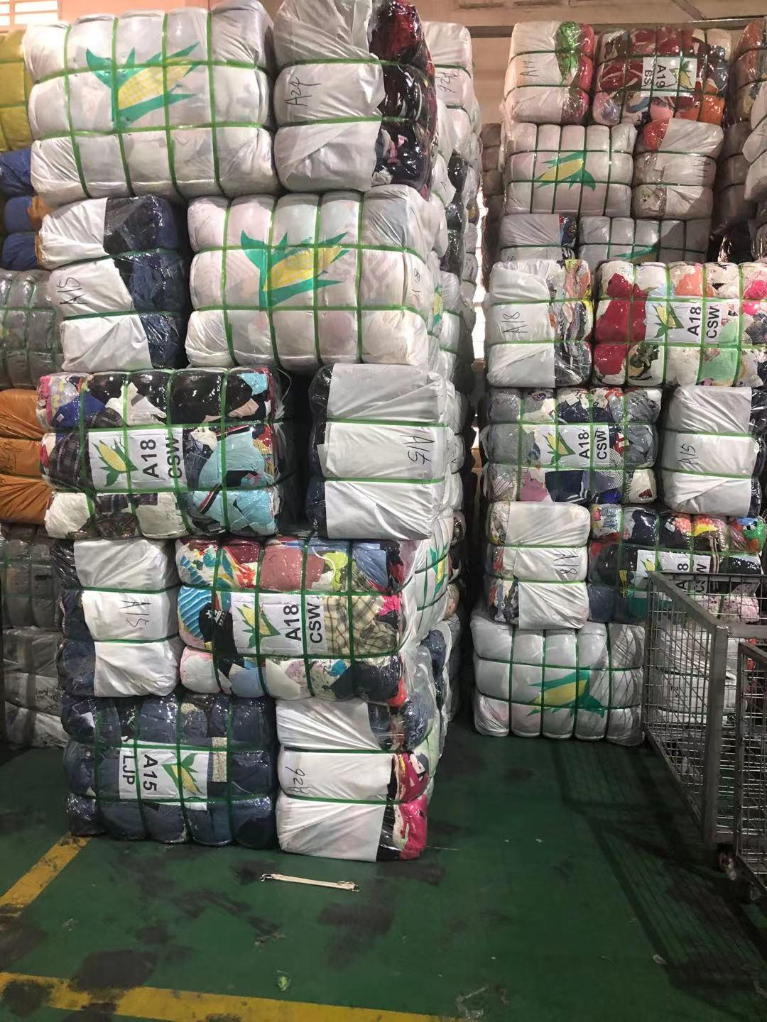 Read more about the article Mabhero smuggler on the run as police confiscate 353 smuggled bales