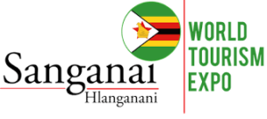 Read more about the article Sanganai/Hlanganani Expo opens exhibitors registration