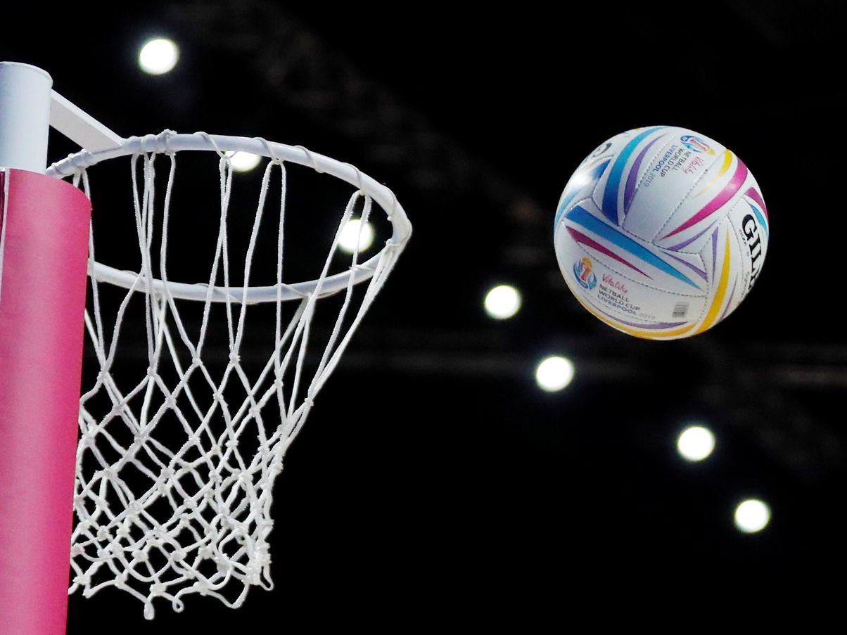 Read more about the article 18-team netball league launched