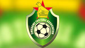 Read more about the article ZIFA under Zacc radar