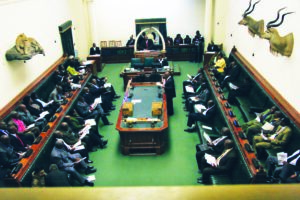 Read more about the article Parliament sets new Covid measures